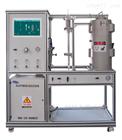 流化床气固相催化反应实验装置 LPK-SRFB