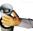 2058685霍尼韦尔高性能防冻手套抵御零下170度-防护