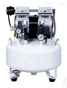 GaA61a无油空气压缩机