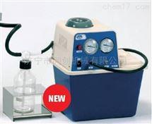 TC-HA5K碱中和排废系统