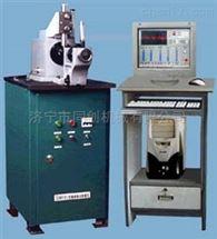 TC-S0910C多功能轴承振动测量仪