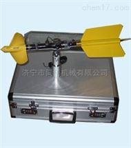 TC-LS20B旋桨式高流速仪