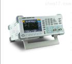 AG1022F双通道信号发生器AG2052FAG2062F