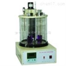 SYP-1026石油密度检测仪