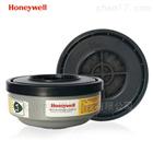 N75002/75SC霍尼韋爾酸性氣體濾盒防護
