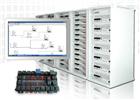高压直流继电器负载综合测试系统