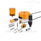 IFM易福门电感式传感器IEB3003BBPKG系列