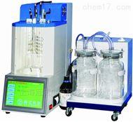 DYH-103E全自动运动粘度测定仪生产厂家
