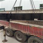 机械配重块1吨2吨3吨4吨5吨10吨砝码