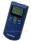HT-4200/6200日本小野测器数字转速表ONOSOKKI