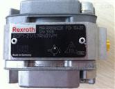 Rexroth力士乐齿轮泵美国*现货