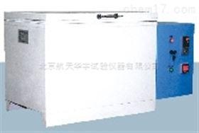 BNJ-2012玻纖網耐堿試驗箱