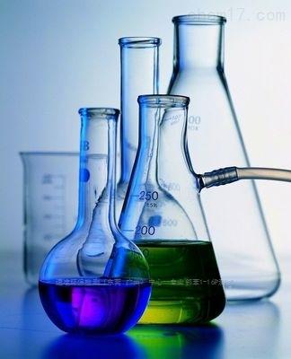 东莞虎门邻苯二甲酸盐测试标准