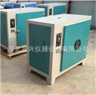 101-2101-2 电热恒温鼓风干燥箱