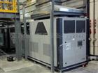 工业低温循环冷冻机(-100℃~30℃)