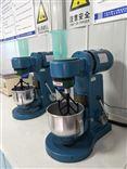 JJ-5行星式水泥胶砂搅拌机厂家