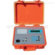 TC-HR-CSB110便携式声波流量计