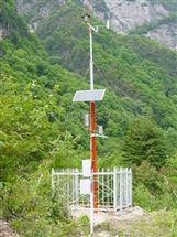 TC-PH6自动气象站