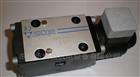 ATOS中国DPZO-AES-PS-373-D5/D 30 /WG
