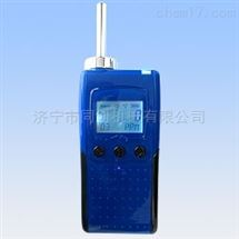 TC-HK90-SO2便携式二氧化硫测定仪