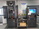 微机屏显万能材料试验机