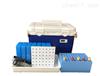 XC013医院取血血液制品运输箱