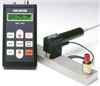 RMG4015德国karlDeutsch裂纹测深仪RMG4015