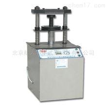 15T-30T液压电动脱模器