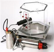全自动水下光合-呼吸监测系统