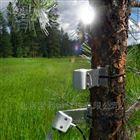 归一化植被指数测量仪
