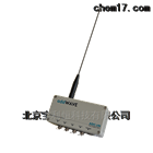 A733 addWAVE UHF数据采集器