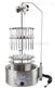 美国Organomation N-EVAP-24氮吹仪