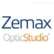 ZEMAX升级