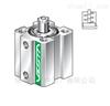 SHS16-400-P-VV意大利VESTA气缸代理