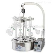 美国美国Organomation全自动平行蒸发仪
