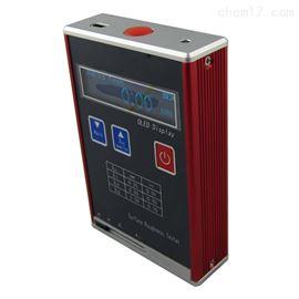 TR100A一级代理_深圳时代TR100A_粗糙度仪