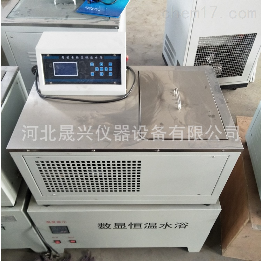 SXJG3050—5型电工套管波纹管自动恒温水浴