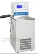 循环冷却水(配套微波超声波组合反应设备)