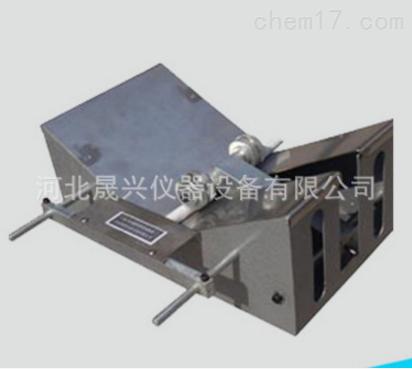 THY-4型波纹管电工套管管材划线器