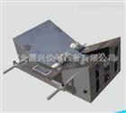 THY-4THY-4型波紋管電工套管管材劃線器