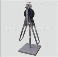 DWQ-6DWQ-6型电工套管弯曲试验机
