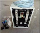 KWR-2406電工套管氧指數測定儀