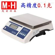 0.1g电子桌秤|20公斤电子秤