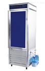 PRX-150C-C02二氧化碳人工气候箱报价
