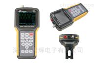 JDS3022A金涵汽修JDS3022A示波器