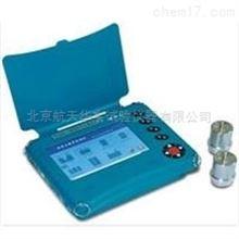 NU62/61非金属超声波检测分析仪
