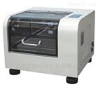 NHWY-200B台式全温度恒温摇床