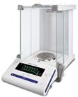 MS105半微量天平 电子分析天平 120g 0.01mg