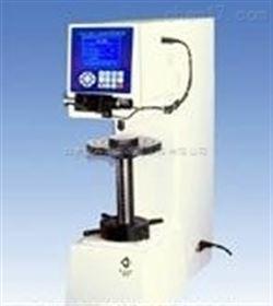 THBS-3000數顯布氏硬度計