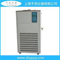DLSB-5/40低温冷却液循环泵